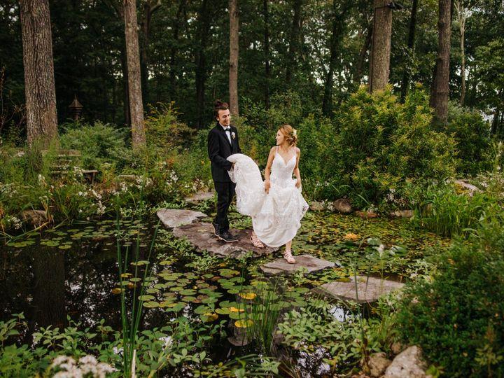 Tmx Alliedeariephotography 8 51 1064863 1570464209 Trumbull, CT wedding beauty
