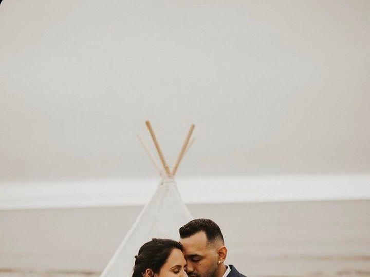 Tmx Img 5947 51 1064863 1567803484 Trumbull, CT wedding beauty