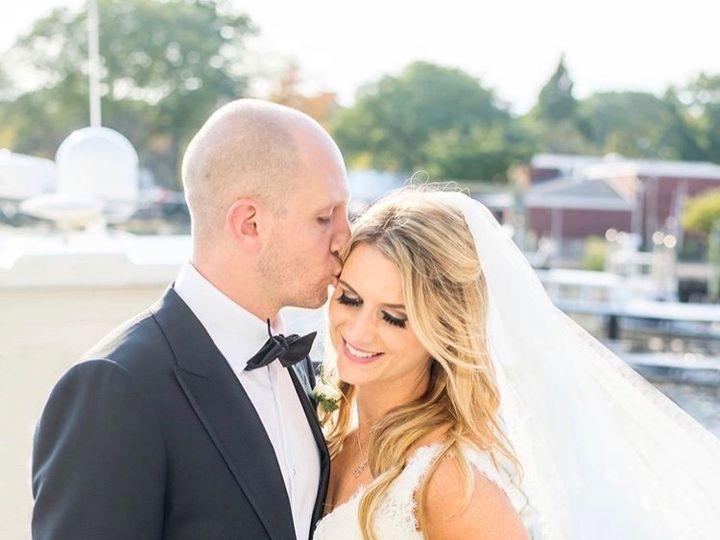 Tmx Img 7376 51 1064863 1570464206 Trumbull, CT wedding beauty