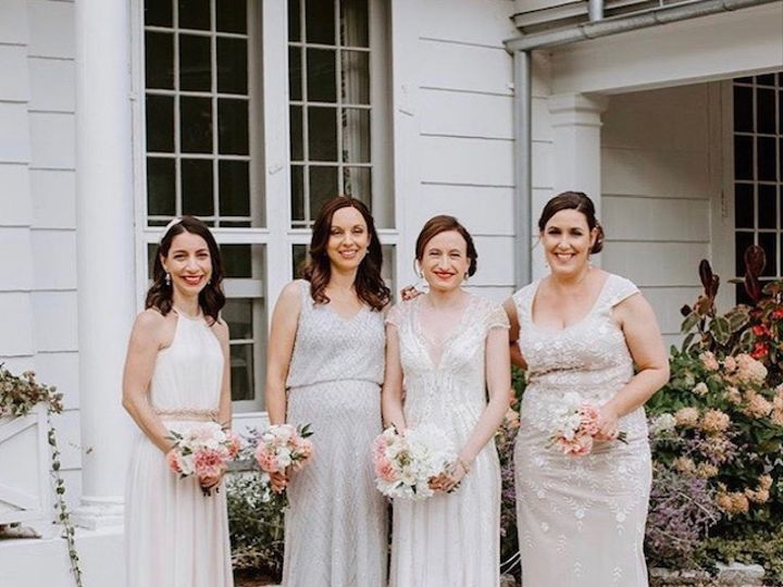 Tmx Img 8296 51 1064863 1572291441 Trumbull, CT wedding beauty