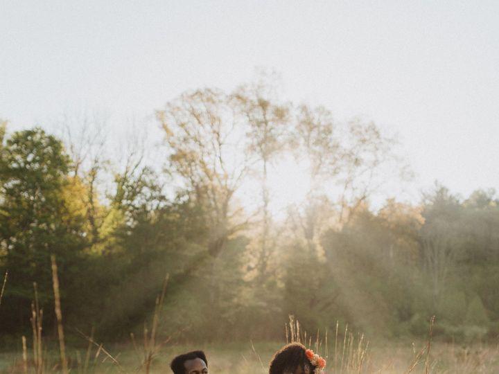 Tmx Pearl Weddings Sunrise Shoot Final Edits 0013 51 1064863 1567691974 Trumbull, CT wedding beauty