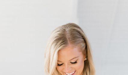 Hannah Elisabeth Beauty