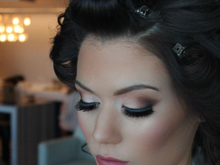Tmx 1510172579629 Img4727 Beverly Hills wedding beauty