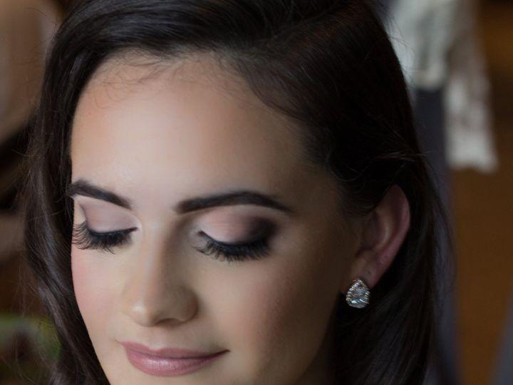Tmx 1510173839264 Img7445 Beverly Hills wedding beauty
