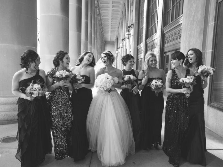 Tmx 1510174622686 Dc0a0129 Beverly Hills wedding beauty