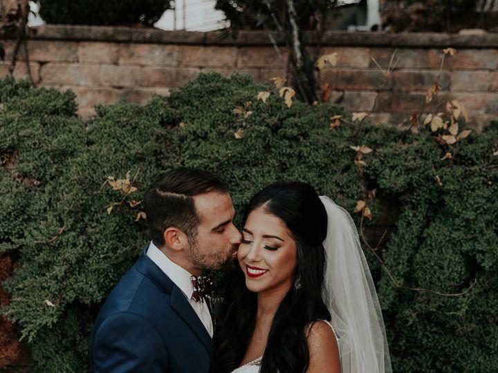 Tmx 1510174699878 Img2867 Beverly Hills wedding beauty