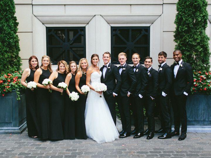Tmx 1510174712758 Img4862 2 Beverly Hills wedding beauty