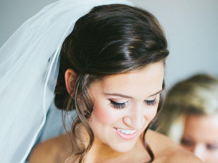 Tmx 1510174730477 Img4865 2 Beverly Hills wedding beauty