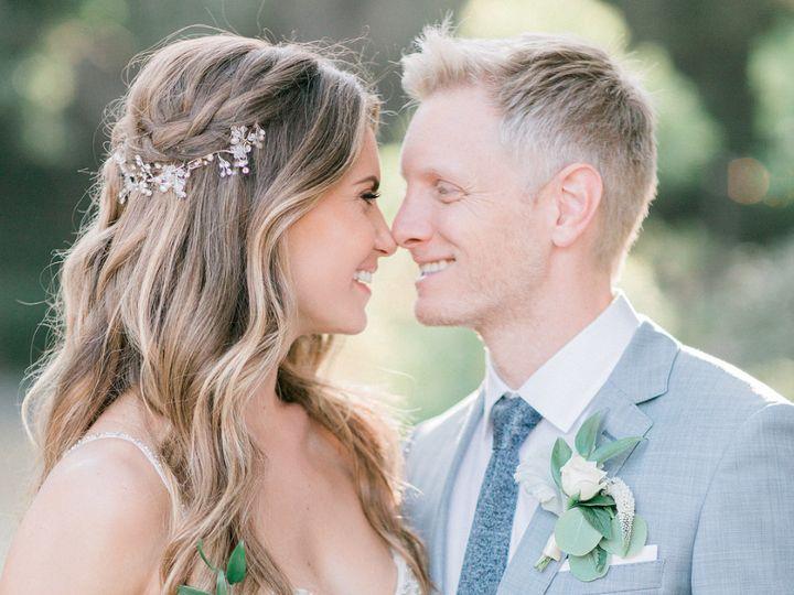 Tmx 1510174896441 Screen Shot 2017 10 25 At 9.24.07 Pm Beverly Hills wedding beauty