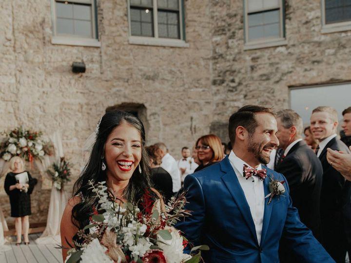 Tmx 1510174907958 Screen Shot 2017 10 25 At 9.25.41 Pm Beverly Hills wedding beauty