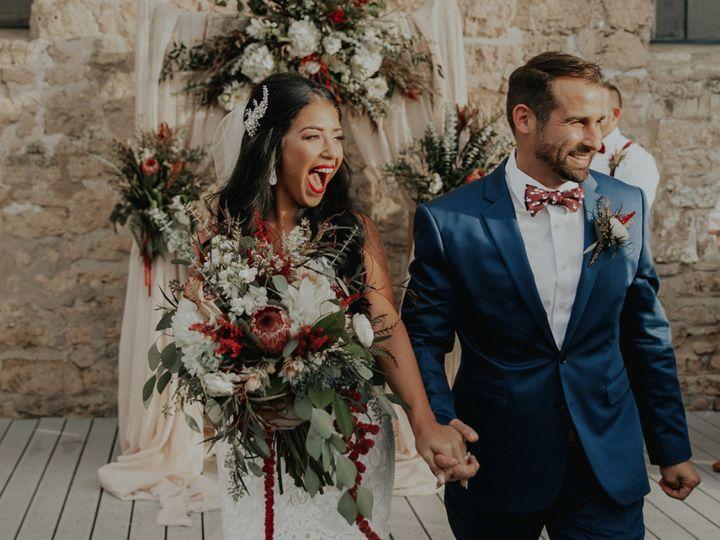 Tmx 1510174918733 Screen Shot 2017 10 25 At 9.26.33 Pm Beverly Hills wedding beauty