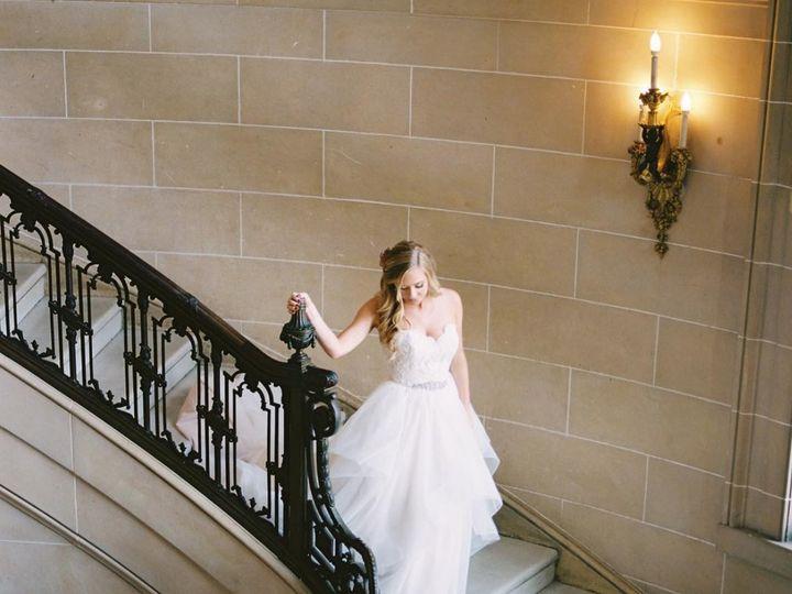 Tmx 1510174941525 Screen Shot 2017 10 25 At 9.37.09 Pm Beverly Hills wedding beauty