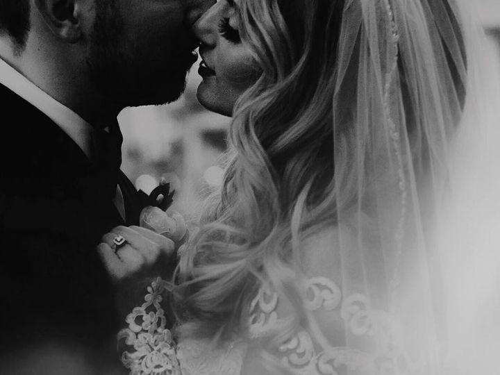 Tmx 1510174977871 Screen Shot 2017 10 25 At 9.47.00 Pm Beverly Hills wedding beauty