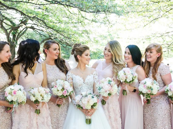 Tmx 1510175025056 Screen Shot 2017 10 25 At 9.53.39 Pm Beverly Hills wedding beauty
