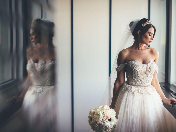 Tmx 1510177612 E5816b8479b63076 1510174603846 Dc0a0101 Beverly Hills wedding beauty