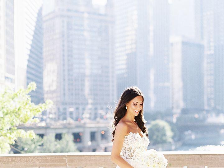 Tmx Austinjamie 70 51 664863 Beverly Hills wedding beauty
