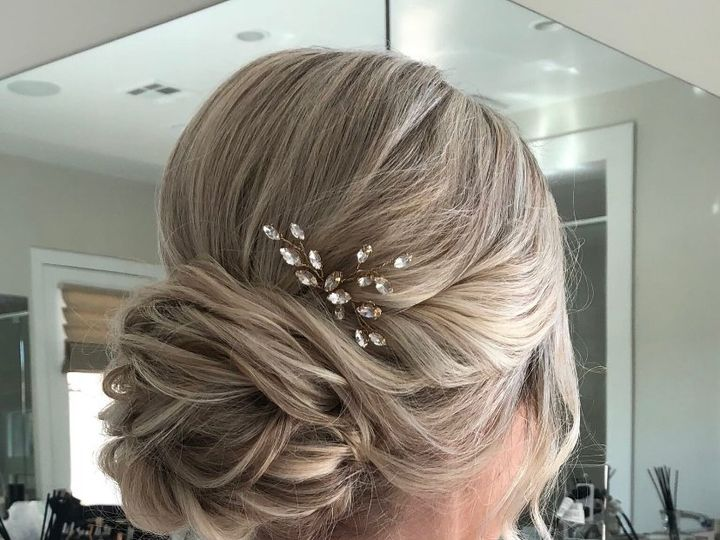 Tmx Dani41 51 664863 158506811787799 Beverly Hills wedding beauty