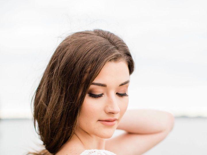 Tmx Fullsizerender 1 Copy 51 664863 158506811816847 Beverly Hills wedding beauty