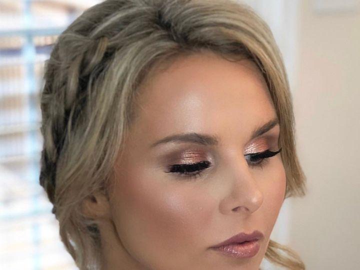 Tmx Img 0378 51 664863 Beverly Hills wedding beauty