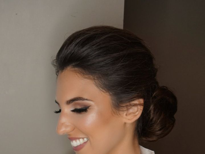 Tmx Img 0387 51 664863 Beverly Hills wedding beauty
