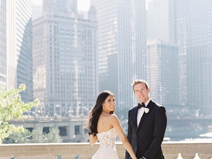 Tmx Img 0428 51 664863 Beverly Hills wedding beauty
