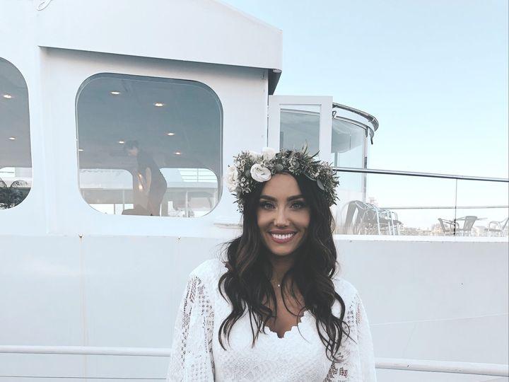 Tmx Img 0606 51 664863 Beverly Hills wedding beauty