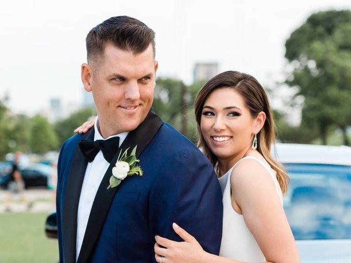 Tmx Img 9415 Facetune 20 09 2018 19 43 11 51 664863 Beverly Hills wedding beauty