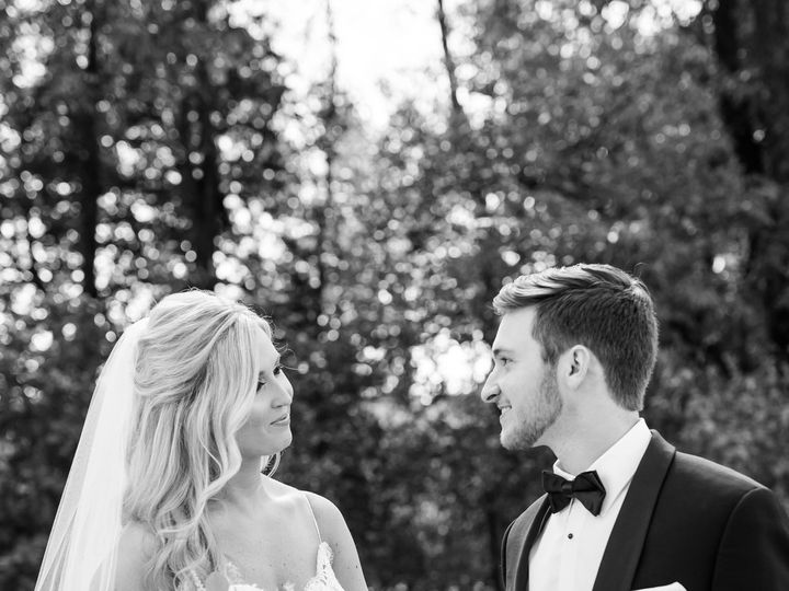 Tmx Rob And Shannon 0252 51 664863 Beverly Hills wedding beauty
