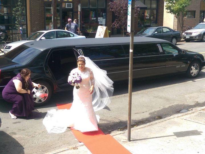 Tmx 1438351559727 Quino Waconia wedding transportation
