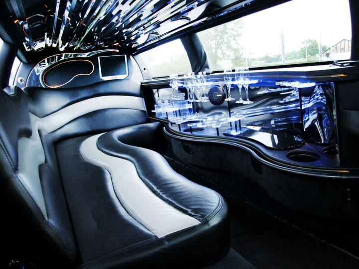 Tmx 1438576630305 Img9475 2 Waconia wedding transportation