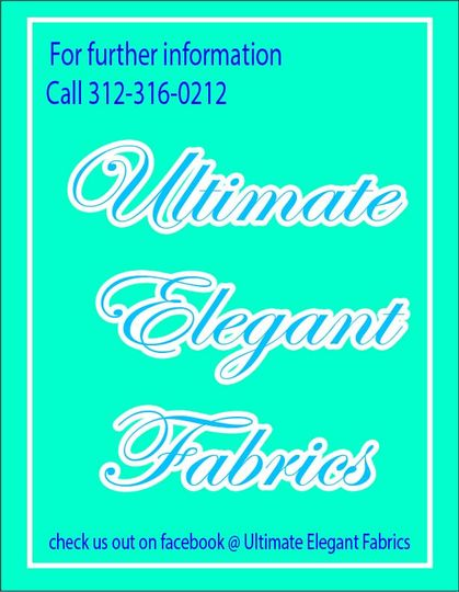 sea green flyer 51 974863 1568311026