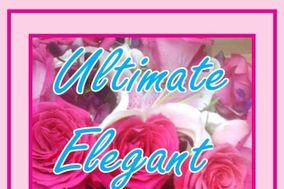 Ultimate Elegant Fabrics