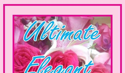 Ultimate Elegant Fabrics