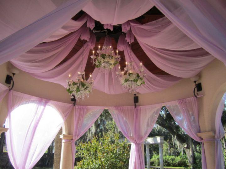 Tmx 1494958328754 Aa Chadeliers 3 New Smyrna Beach, FL wedding eventproduction