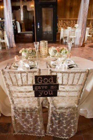 Tmx 1494958348539 1619592013372536996811793914885427954757209n New Smyrna Beach, FL wedding eventproduction