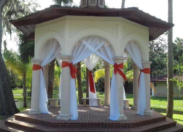 Tmx 1494958357926 1626608013372532863478876762648265459972535n New Smyrna Beach, FL wedding eventproduction