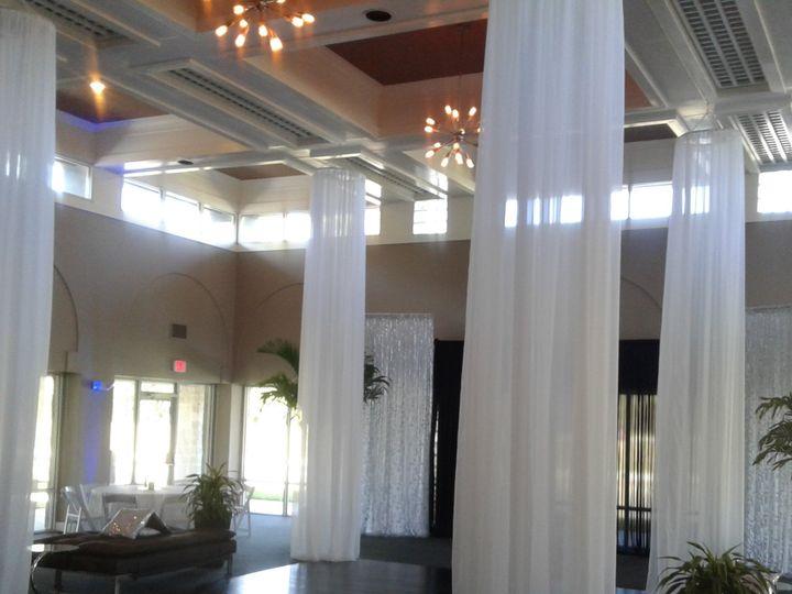 Tmx 1494958378208 20160822163226 New Smyrna Beach, FL wedding eventproduction