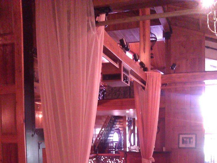 Tmx 1494958403541 Img20150410134525 New Smyrna Beach, FL wedding eventproduction