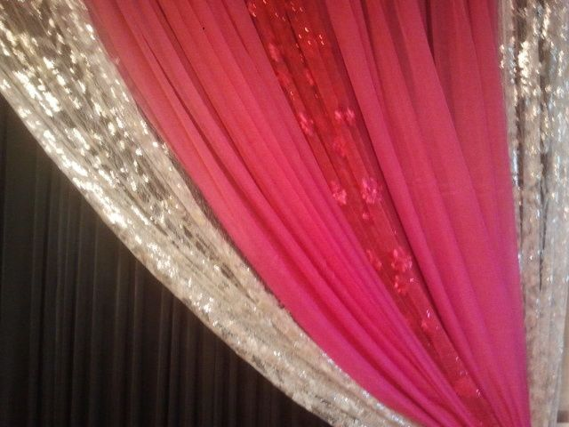 Tmx 1495035184312 2015 08 22 14.34.37 New Smyrna Beach, FL wedding eventproduction