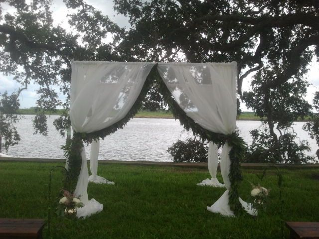 Tmx 1495035212788 2015 09 12 15.59.30 New Smyrna Beach, FL wedding eventproduction