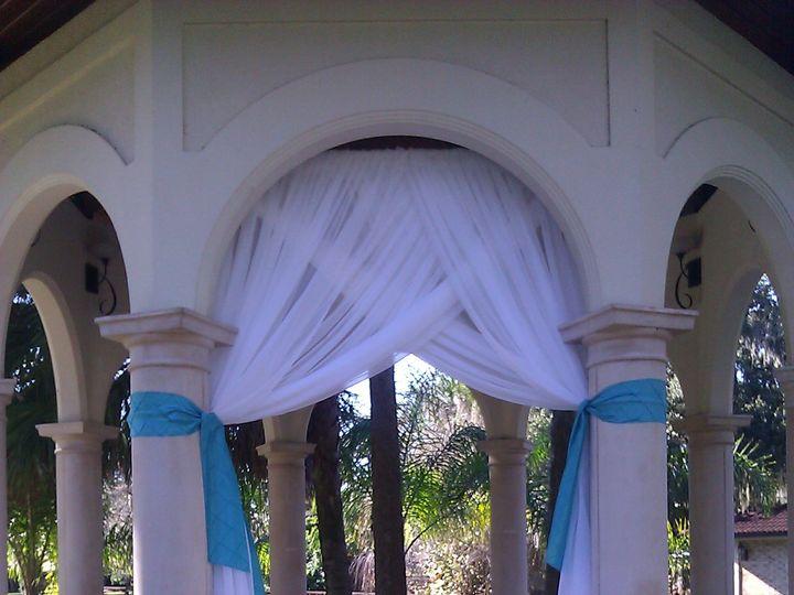Tmx 1495035328315 Img20150119102052 New Smyrna Beach, FL wedding eventproduction