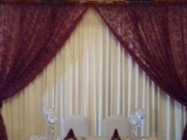 Tmx 1495036555976 20170205133944 2 New Smyrna Beach, FL wedding eventproduction