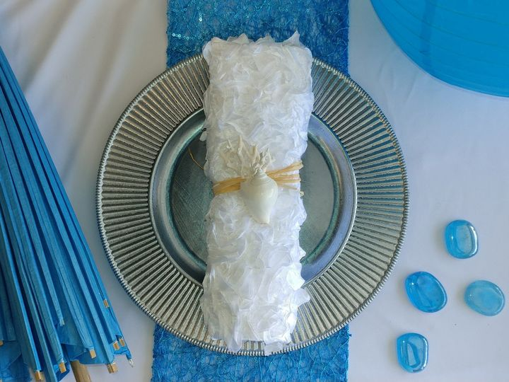 Tmx 1495036610850 20170403163044 New Smyrna Beach, FL wedding eventproduction
