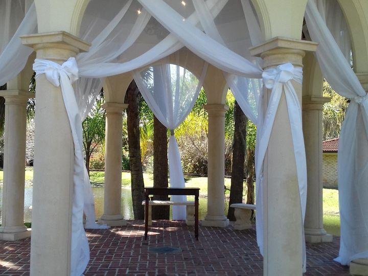 Tmx 1495036650108 20160321122249 New Smyrna Beach, FL wedding eventproduction