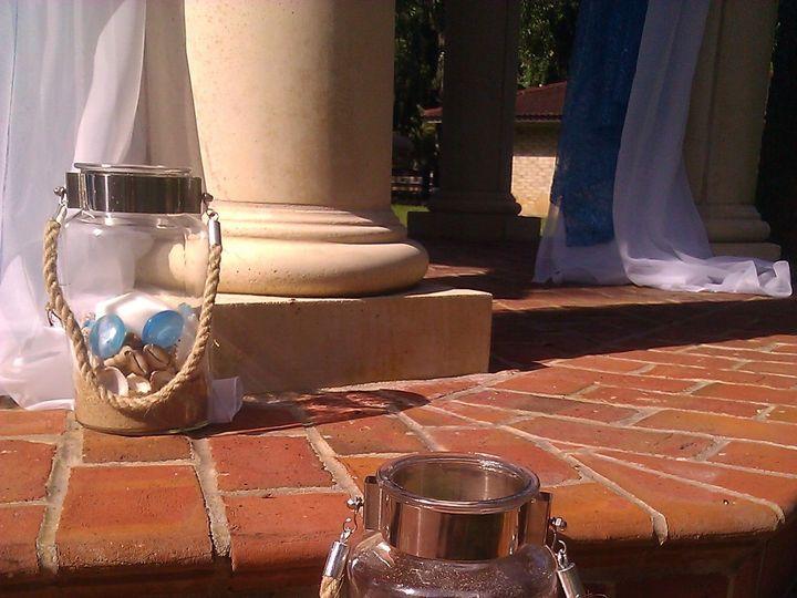 Tmx 1495037253774 Img20150712094843 New Smyrna Beach, FL wedding eventproduction