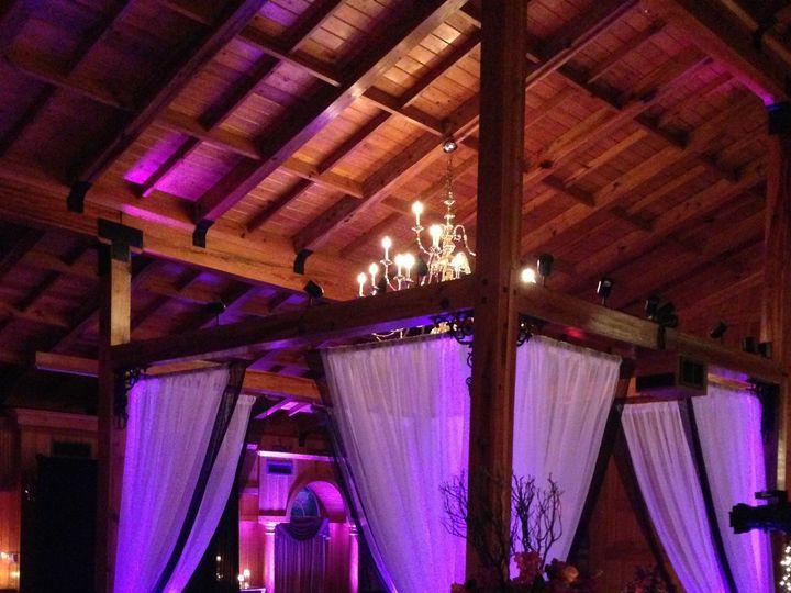 Tmx 1495037448944 Robertson New Smyrna Beach, FL wedding eventproduction