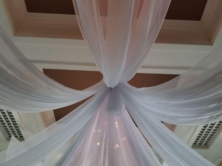Tmx 1530139979 B8f62ec16cd46ba5 1530139978 384ef91fdc465aba 1530139953027 18 20180520 135428 New Smyrna Beach, FL wedding eventproduction