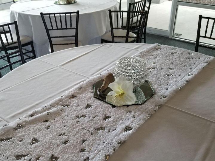 Tmx 1530139992 62626e648e49adcd 1530139990 Cd9e5f6b8ef8a6cb 1530139969554 21 20180612 141821 New Smyrna Beach, FL wedding eventproduction