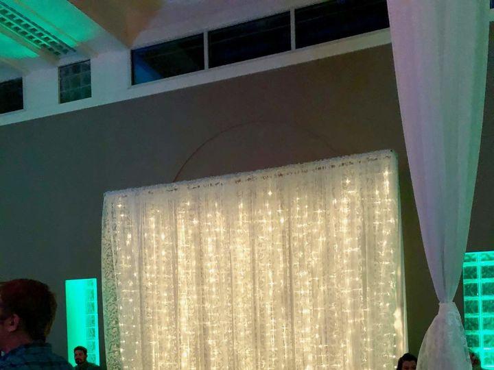 Tmx 1530148039 1a59559fe012f23e 1530148037 387f42d89c2c2a51 1530148018561 21 FB IMG 1530147011 New Smyrna Beach, FL wedding eventproduction