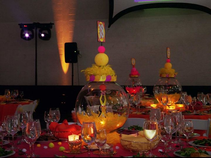 Tmx 1530148059 De71837f2708880c 1530148057 67973b7f8ba1a1bb 1530148027601 35 FB IMG 1530147330 New Smyrna Beach, FL wedding eventproduction